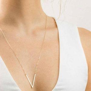 Jewelry - Necklace❄️